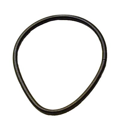 Universal Parts Air Filter Spring (148-96)