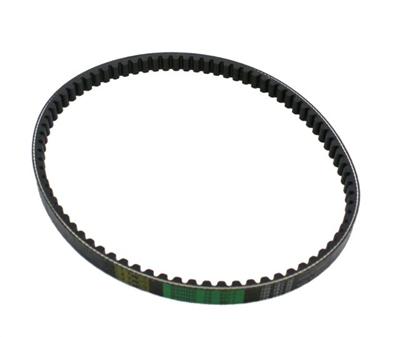 Bando CVT Drive Belt 788-18.1-28 (106-135)